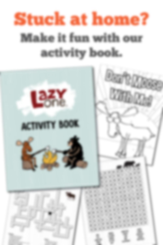 Activity_Book_Download.jpg