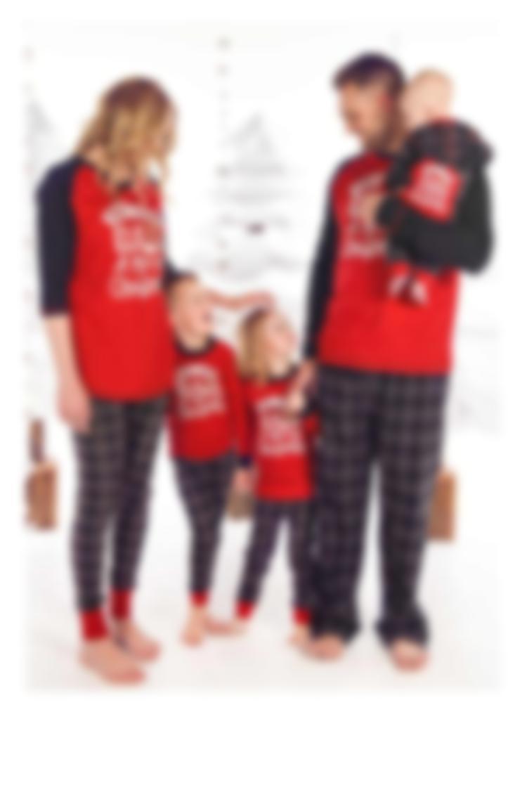 Christmaspajamas0629.jpg