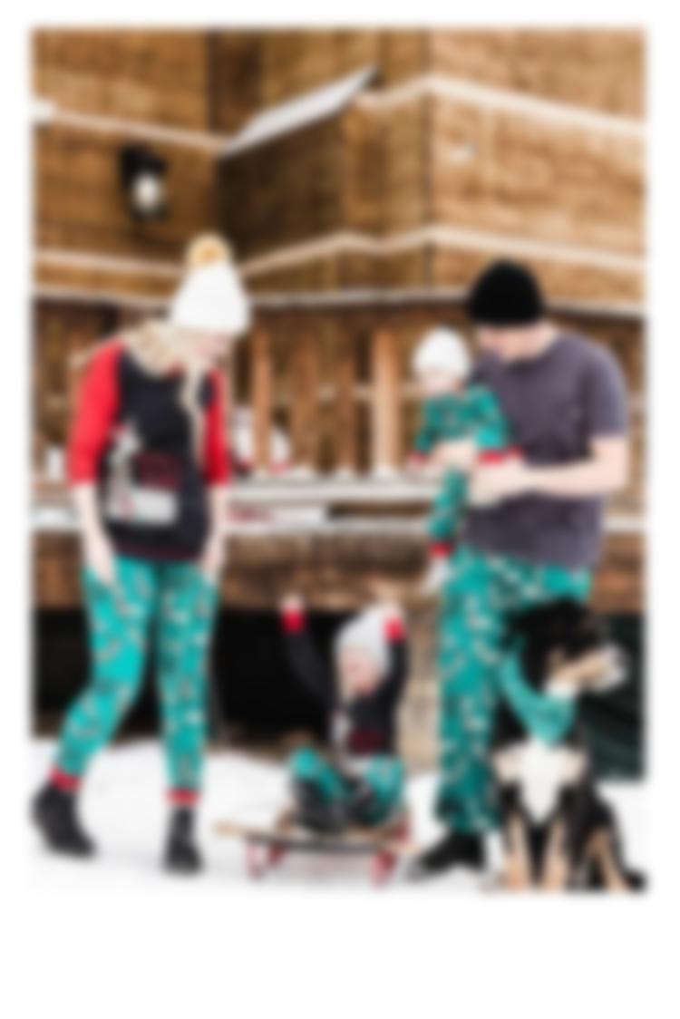 Family Matching Pajamas 720.jpg