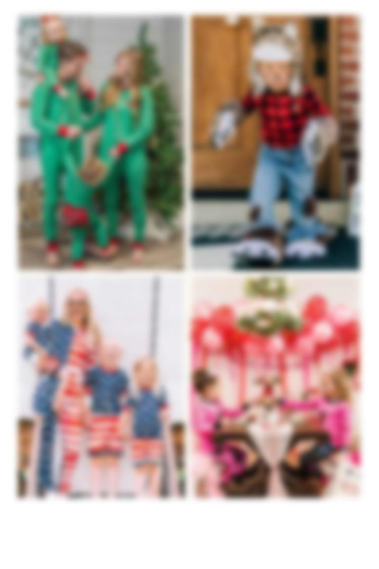 Holidaypajamas0629.jpg