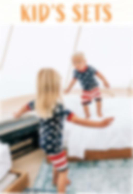Kidsshorts0513.jpg