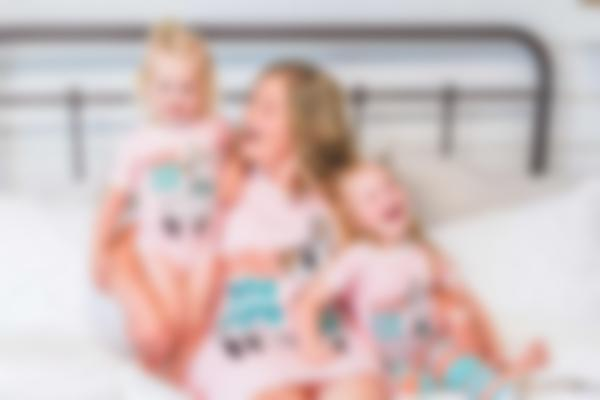 5 Bedtime Tips To Help Your Kids Be READY For Bed!