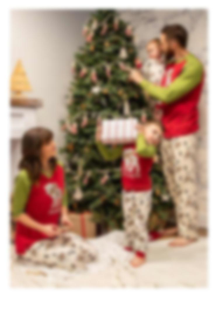 Matching Moose Pajamas.jpg