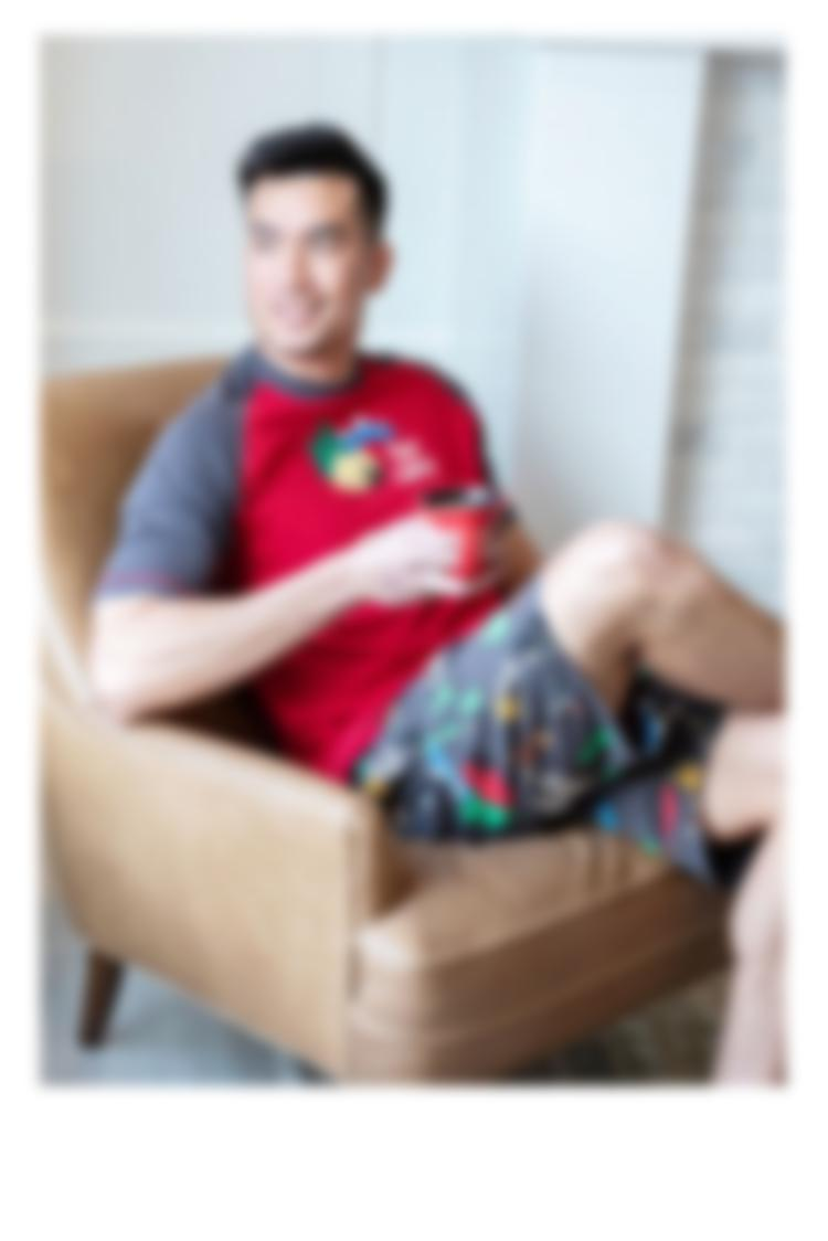 Men's Spring and Summer Pajamas 091021.jpg