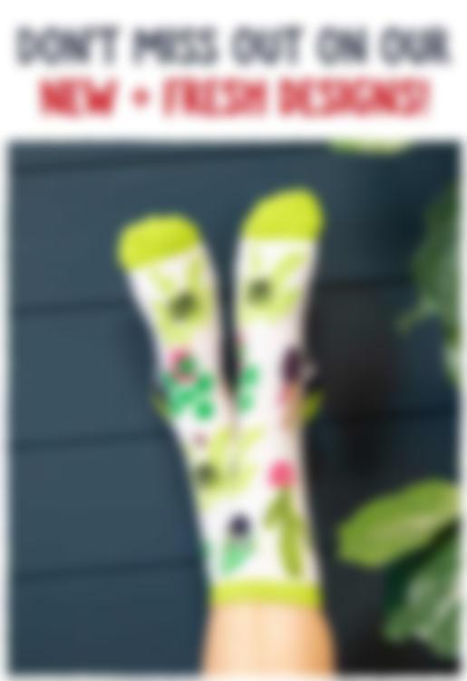 New_Socks20224.jpg