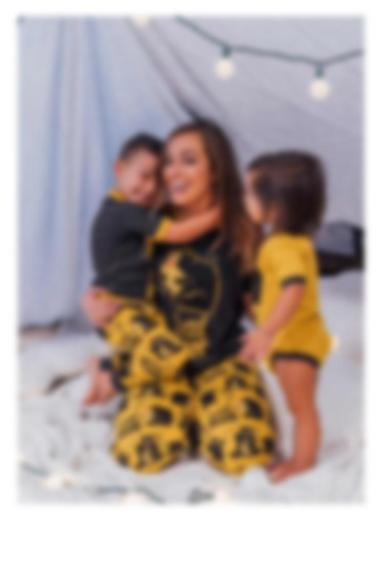 Mommy and Me Matching - Sweet Dreams Collection