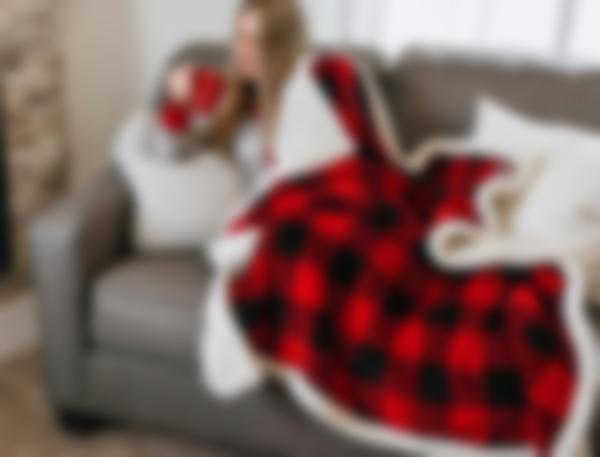 Blanket Storage Tips