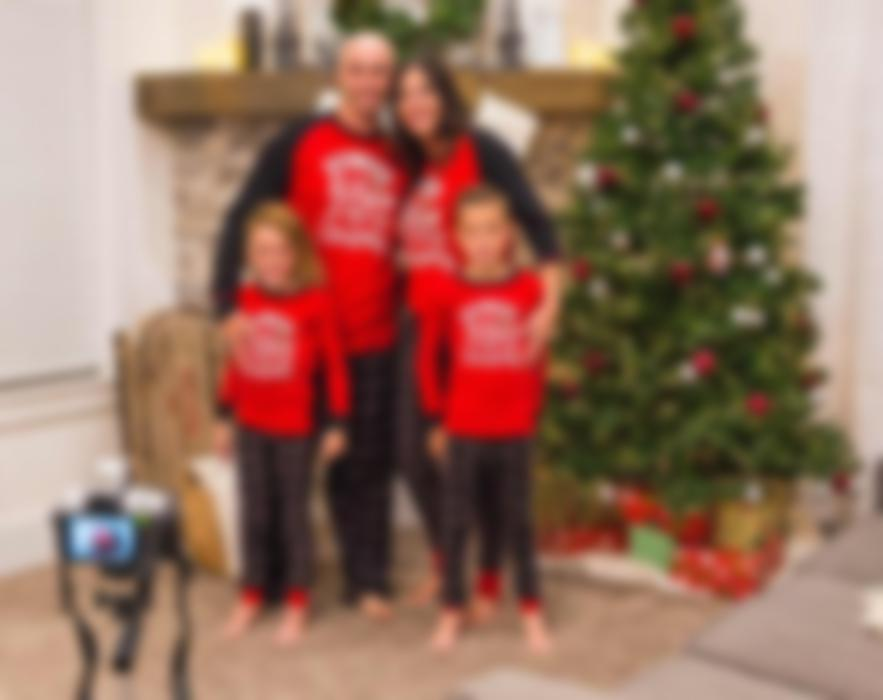 5 Fun Christmas Card Ideas Your Whole Family Will Love!