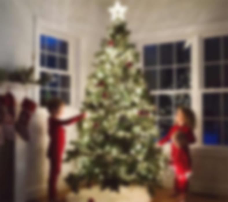 Christmas Eve Pajama Gift Guide
