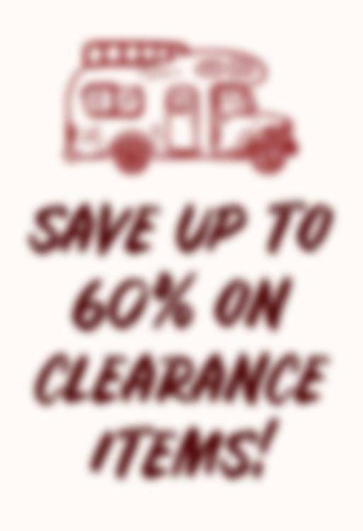 clearance0922snippet.jpg