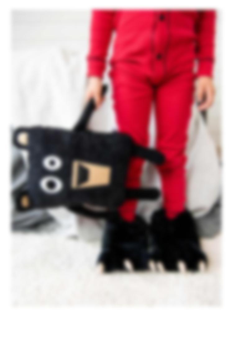 Critter Pets plush toys