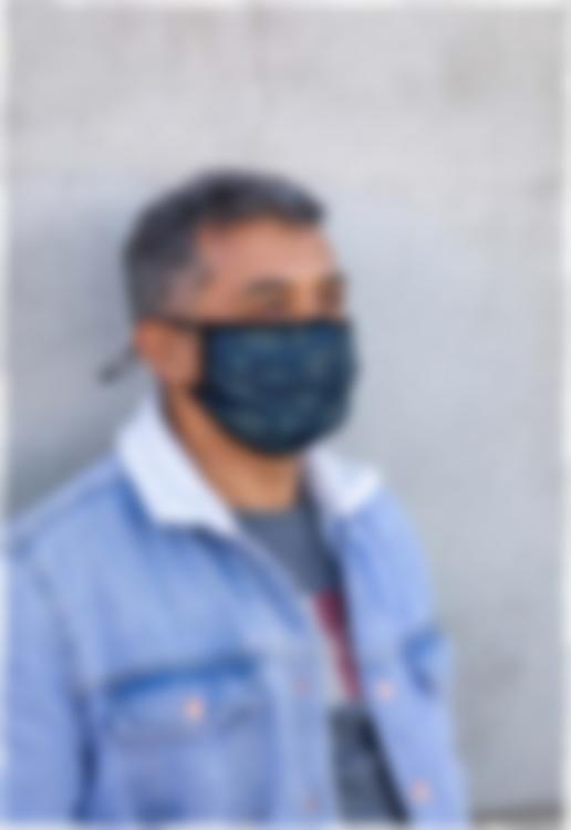 facemask0427.jpg