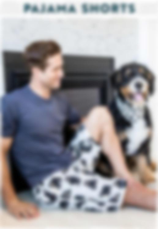 pajamashorts20513.jpg