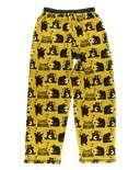 Sweet Dreams Women's Regular Fit Bear PJ Pant