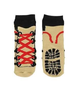 Boot Infant Sock