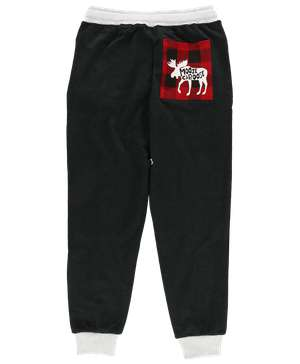 Moose Caboose Kid Joggers