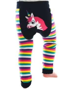 Unicorn Infant Legging