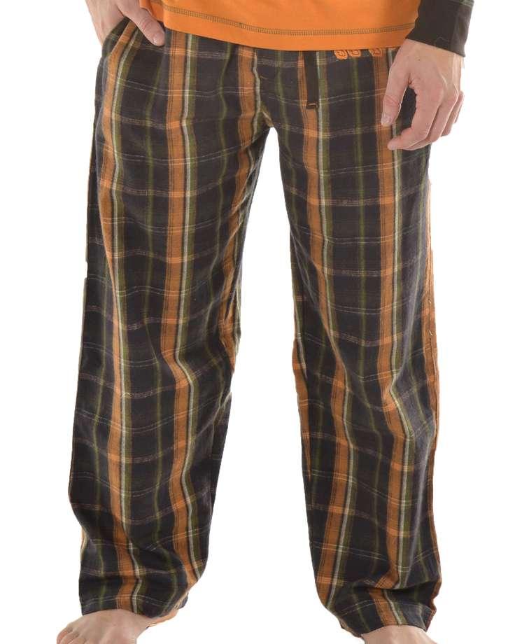 Flannel Moose Men's PJ Pant