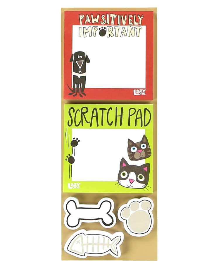 Pets Sticky Pad