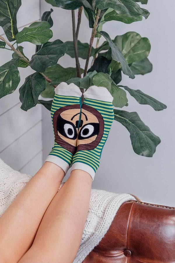 Ankle Socks for Women