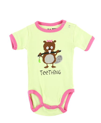 3207ce5c0ff Funny Infant Creeper Onesies