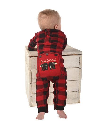 82aa1745f Kid s Onesies - Cute