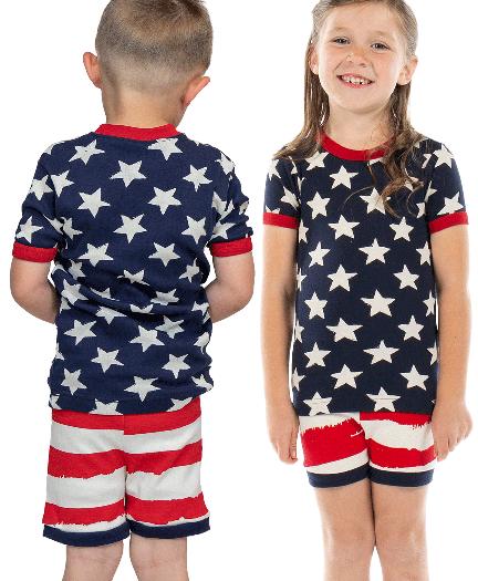Kids Pajamas - Funny, Comfortable, Cute   LazyOne