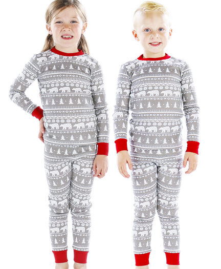 c28ac8e7832e Shop Kids Pajamas with Fun and Cozy Styles our Kids Love!