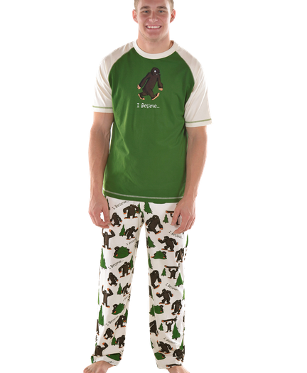 a8866278673b Men s Pajama Sets - Funny
