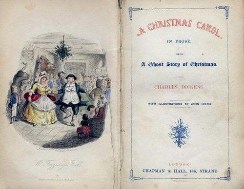 A_Christmas_Carol_frontpiece.jpg