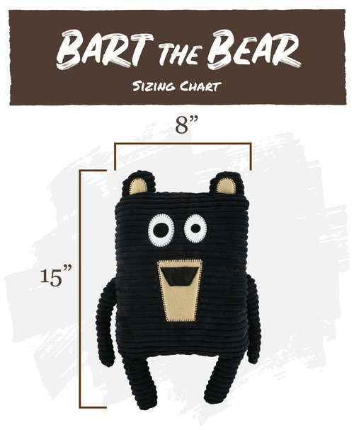 Bart the Bear