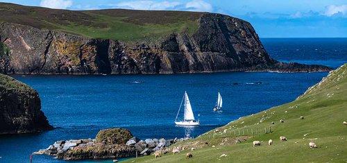 Fair_Isle_Scotland.jpg