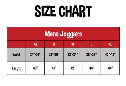Joggers | Men's
