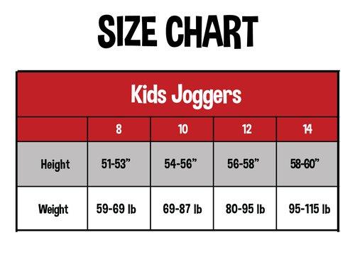 Joggers | Kids