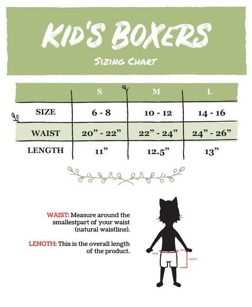 Kid's Boxers.jpg