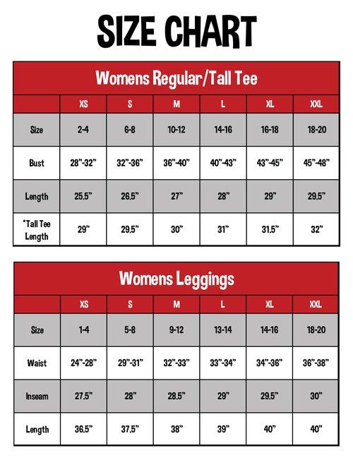 Legging Sets | Women