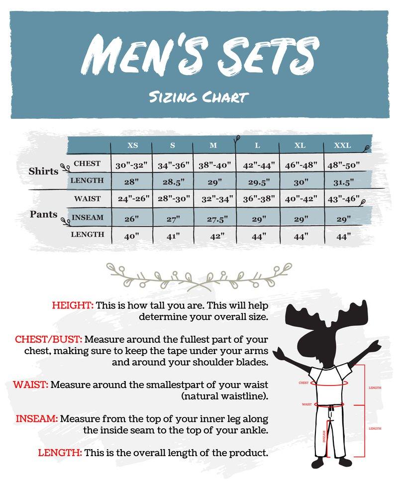 Men's Sets.jpg
