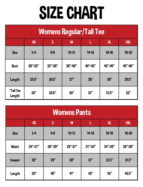 Regular Fit Sets | Women's Shirts & Pants