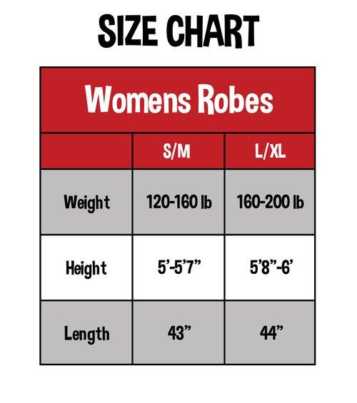 Robes | Women