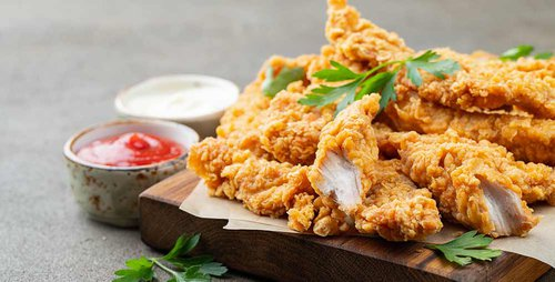 chickennuggets1125.jpg