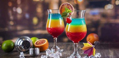 cocktails1125.jpg