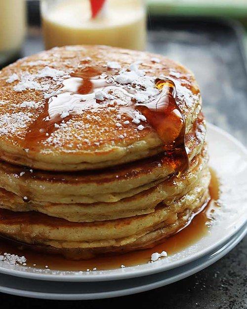 eggnog-pancakes-web.jpg