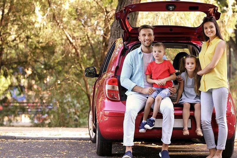family drive.jpg