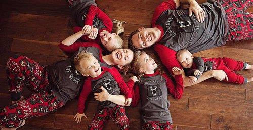 family jammies.jpg