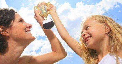 family awards