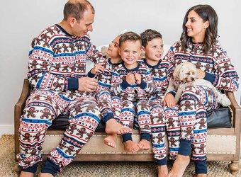 History of Pajamas | LazyOne