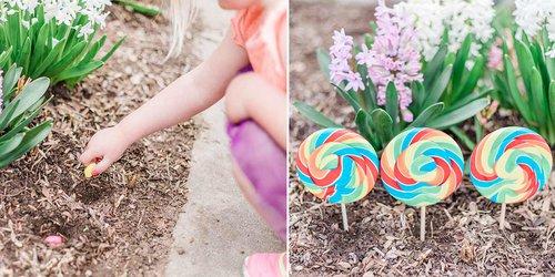 magic jellybeans.jpg