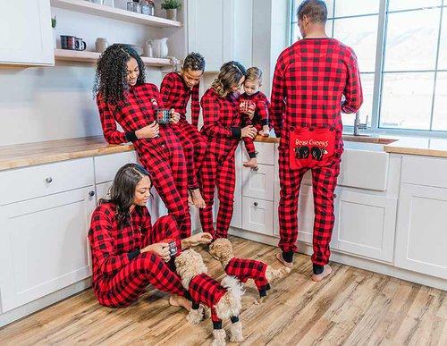 matchingpajamas.jpg