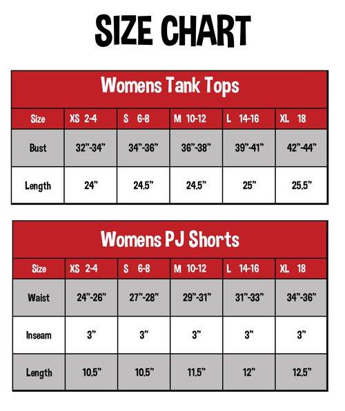 tank and shorts 07.22.20.jpg