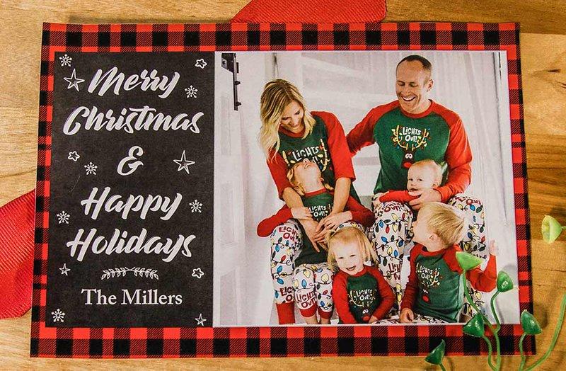 Christmas template card.jpg